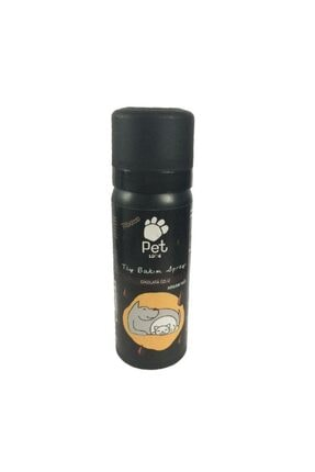 Pet Love Çikolata Tobacco Özlü Kedi Köpek Parfümü 50 Ml