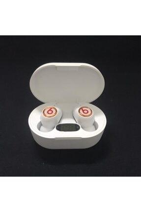 Beats Wireless Tws 923 Kulakiçi Bluetooth Kulaklık