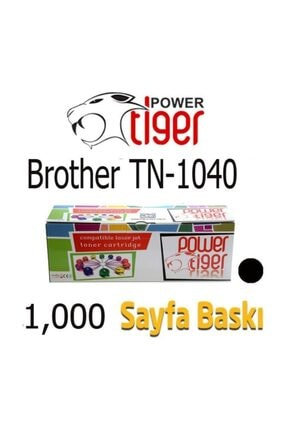 Brother Tn-1040 || Hl-1111 || Dcp-1511 || Hl-1201 || Mfc-1811 || Mfc-1815 || Mfc-1911w || Hl-1211w || Toner