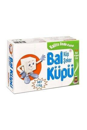 Bal Küpü Küp Şeker 1 kg
