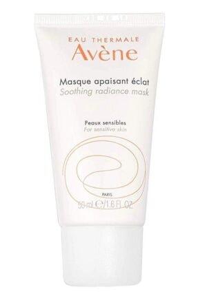 Avene Masque Apaisant Hydratant 50ml | Nemlendirici Maske