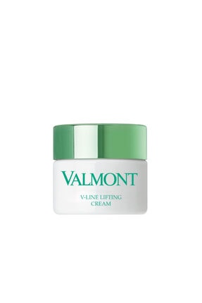 Valmont V-line Lifting Cream 50ml Nemlendirici