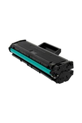 Samsung Inkwell Mlt-d101s ( Chipli ) Ml-2165-scx-3405f Muadil Toner