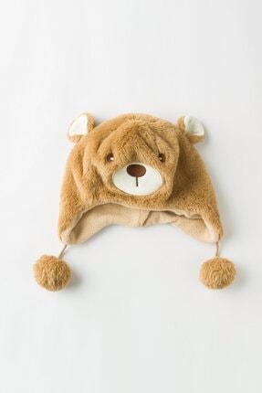 Penti Erkek Çocuk Bear Bere