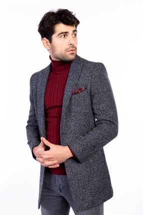 AEK FIORE Erkek Palto