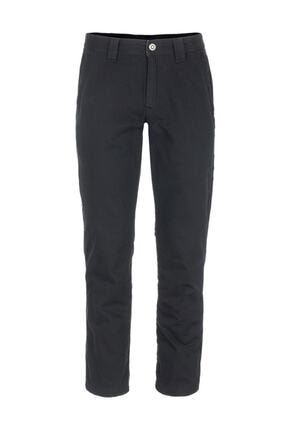 Columbia Kadın Siyah Lined Pocket Pantolon