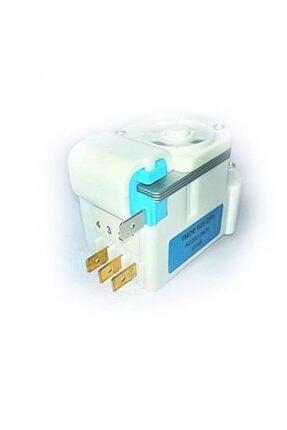 Ariston Buzdolabı Nofrost Timer 4-3-2-1