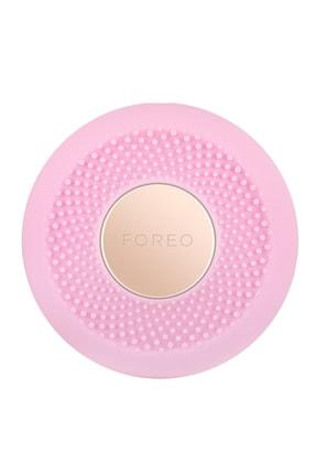 FOREO UFO Mini™ Akıllı Maske Terapi Cihazı 7350092134323
