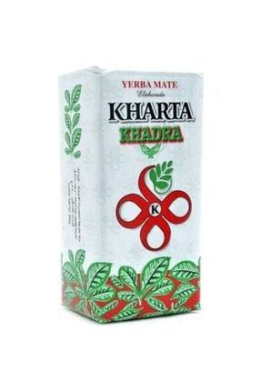 KHARTA Khadra Yerba Mate