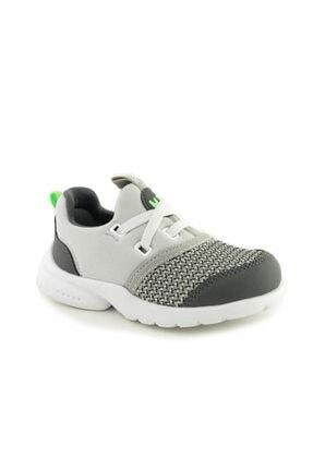 MP Çocuk Gri  Sneaker 191-5863-008 BB