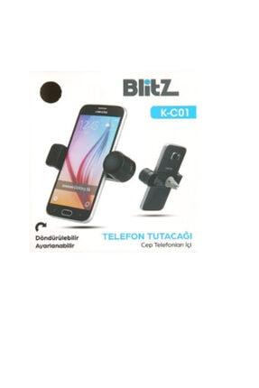 Samsung Blitz K-c01 Telefon Tutacağı