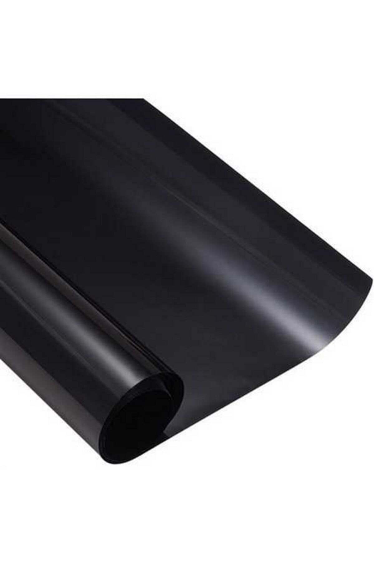 Oscar Tp Cam Filmi Normal 6mt X 50cm Black 2