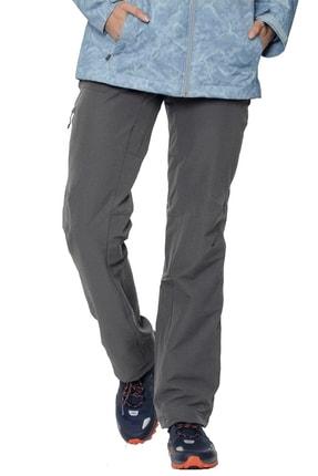 Columbia Kadın Gri Maxtraıl Lıned Pantolon Al8681