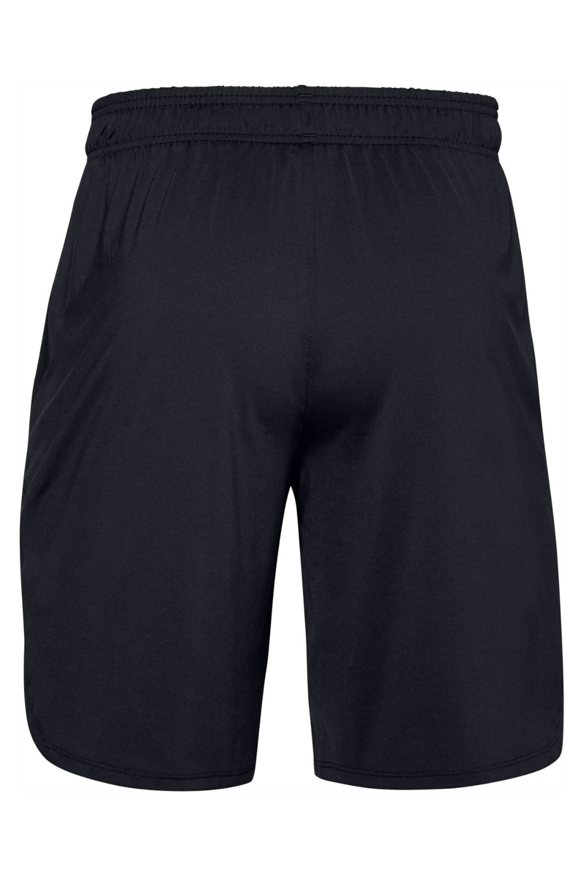 Under Armour Erkek Spor Şort - Ua Train Stretch Shorts - 1356858-001 2