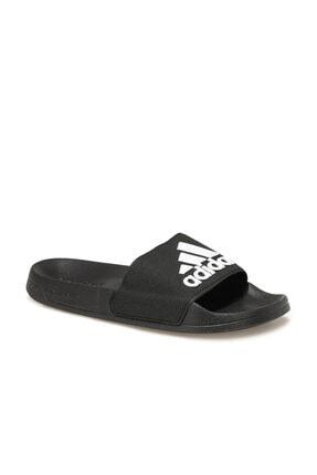 adidas ADILETTE SHOWER Siyah Erkek Çocuk Terlik 101069222