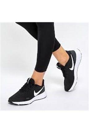 Nike Revolutıon 5 Kadın Koşu Ayakkabısı Bq3207-002v1