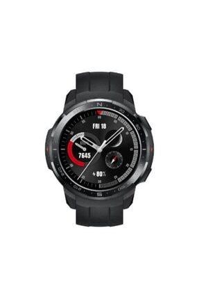 HONOR Watch Gs Pro Akıllı Saat - Siyah
