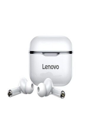 LENOVO Livepods Lp1 Stero Bluetooth Kulaklık