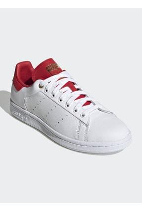 adidas Stan Smıth W