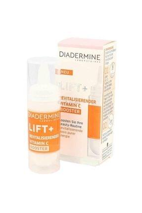 Diadermine D��adermıne Lıft Kırışıklık Karşıtı + Güçlendirici + Canlandırıcı C Vitamini 15ml