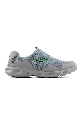 Jump Erkek Yeşil Günlük Yürüyüş Ayakkabısı