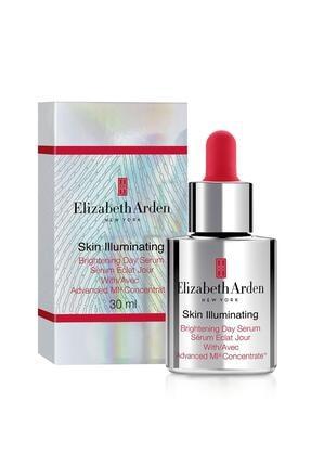 Elizabeth Arden Skin Brightening Day Essence 30 Ml