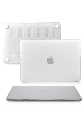 Mcstorey Macbook Air Kılıf 13inc Hardcase A1369 A1466 Uyumlu Koruyucu Kılıf 199