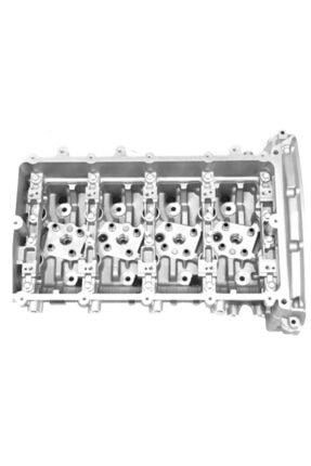 BSG Silindir Kapağı Transıt V184 2.4 Tdcı 01 Yc1q 6049 Bd