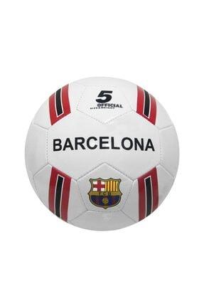 deniz sport Taraftar Futbol Topu