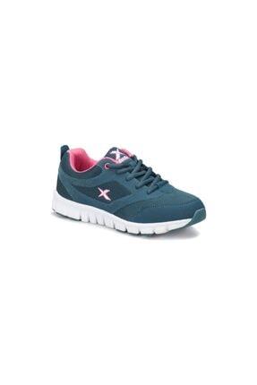 Kinetix Kadın Fitness Ayakkabısı