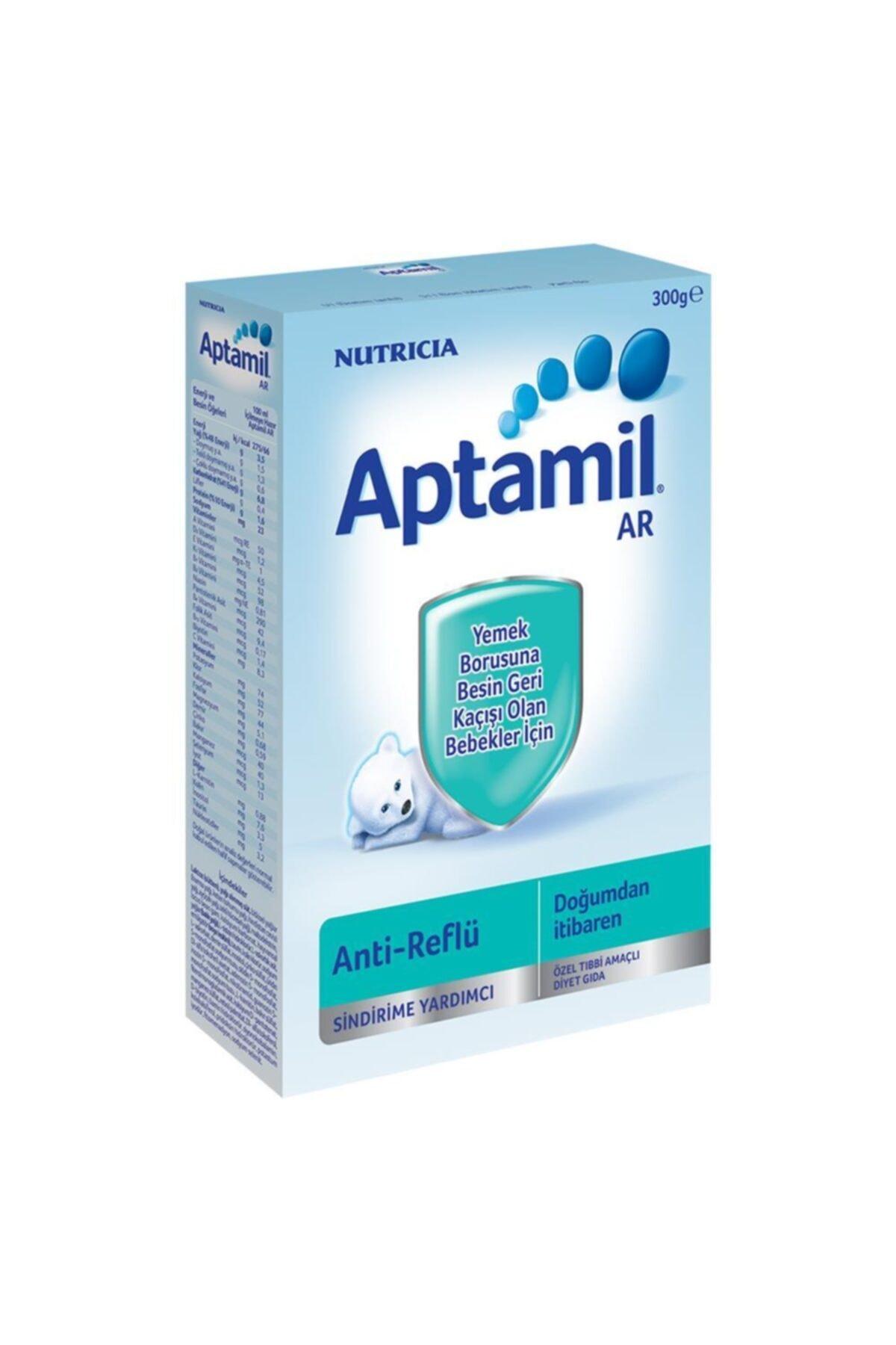 Aptamil Ar 300gr 1