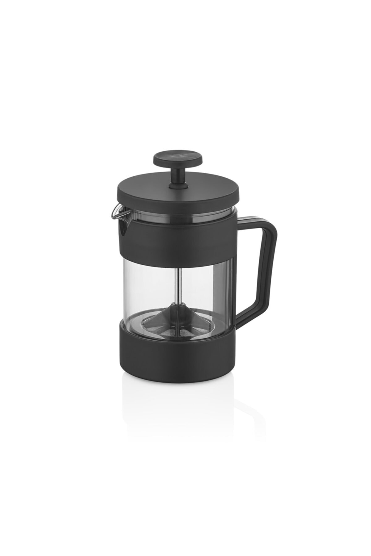 Mulier French Pres 300 ml 1