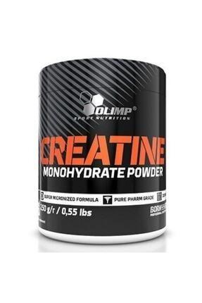 Olimp Creatine Monohydrate Powder 250 Gr.