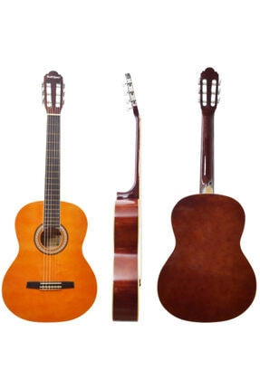 Rodriguez Gitar Klasik Rc465y