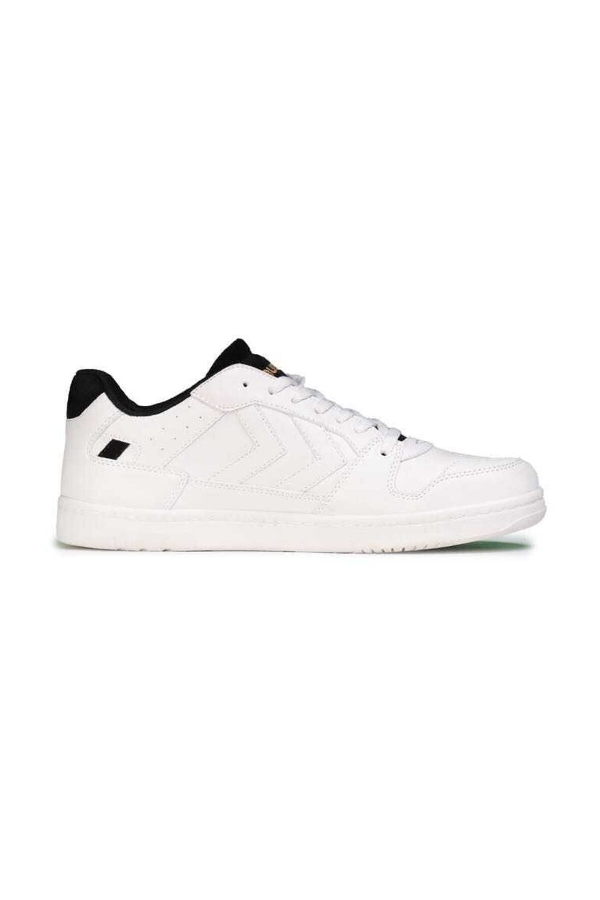 HUMMEL POWER PLAY LOW 1