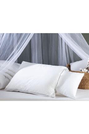 Madame Coco 2'li Kanguru Yastık - Beyaz