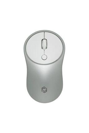 FRISBY Fm-250wm 2.4ghz 1600dpı Kablosuz Mouse Gri