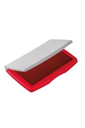 Pelikan 336214 Plastik Stampa Kırmızı 7 X 11 Cm Pl336214spkı