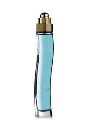 Oriflame Divine Edt 50 ml Kadın Parfüm enucuzavn005