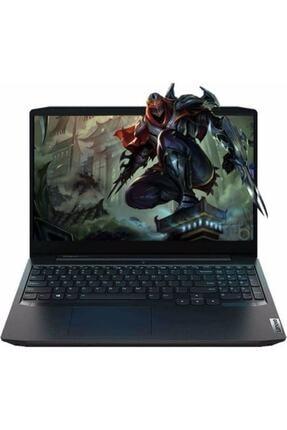 LENOVO Ip Gaming 3 Intel Core I7 10750h 32gb 1tb Ssd Gtx1650ti Freedos 15.6'' 81y400d3txa5