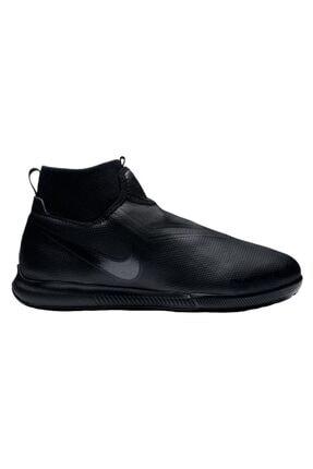 Nike Unisex Siyah Ayakkabı