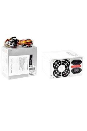 Platoon Pl-9256 200w Poşetli Power Supply 2 Sata 8cm Fan