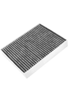 BSG 64119237555 Bmw F20,f21 (1 Serisi) , F22,f23 (2 Serisi) Karbonlu Polen Filtresi