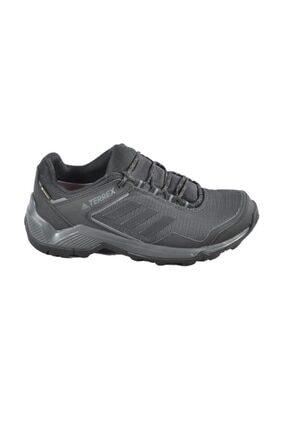 adidas Siyah Erkek Spor Ayakkabı