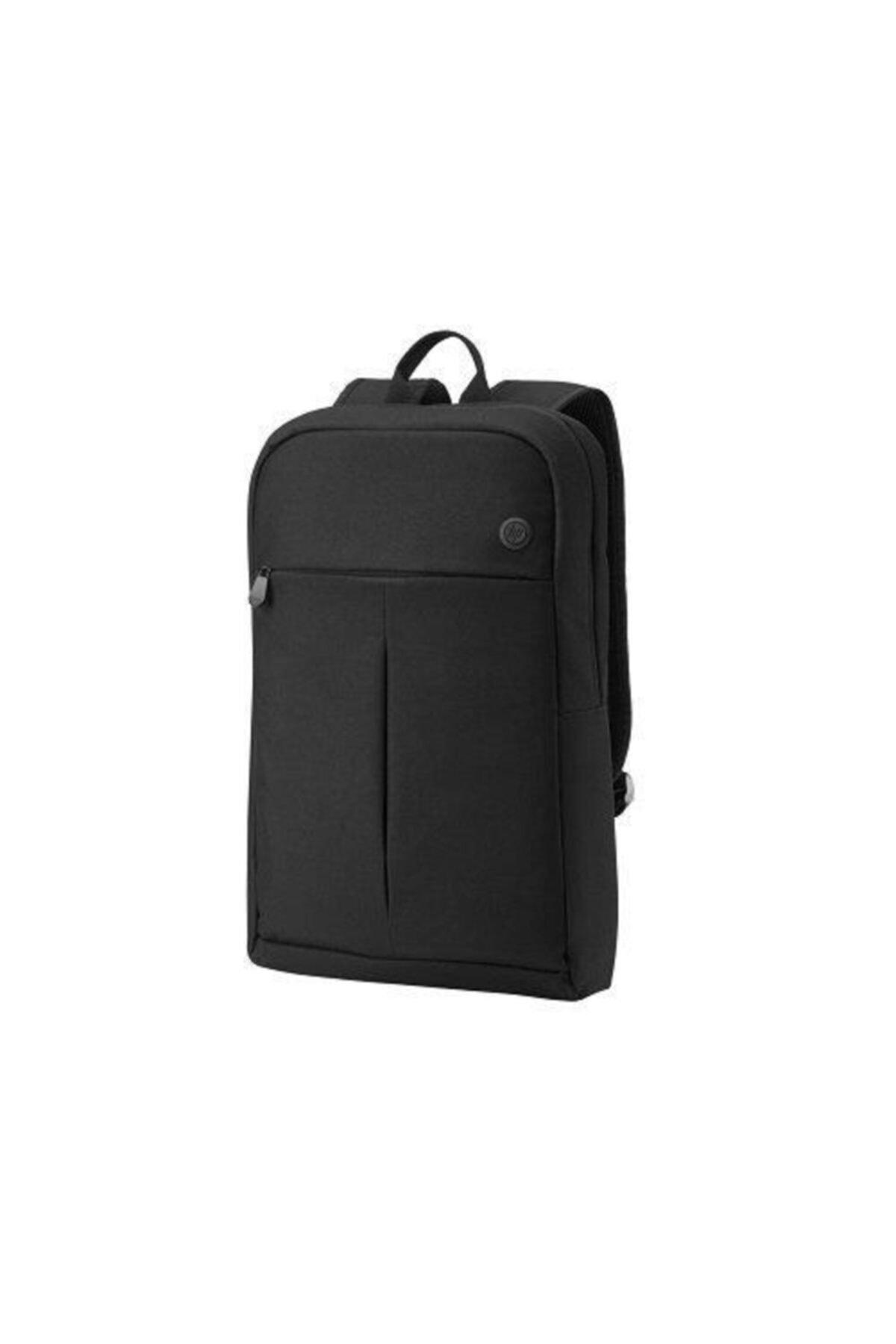 """HP Prelude 2mw63aa 15.6"""" Notebook Sırt Çantası 1"""