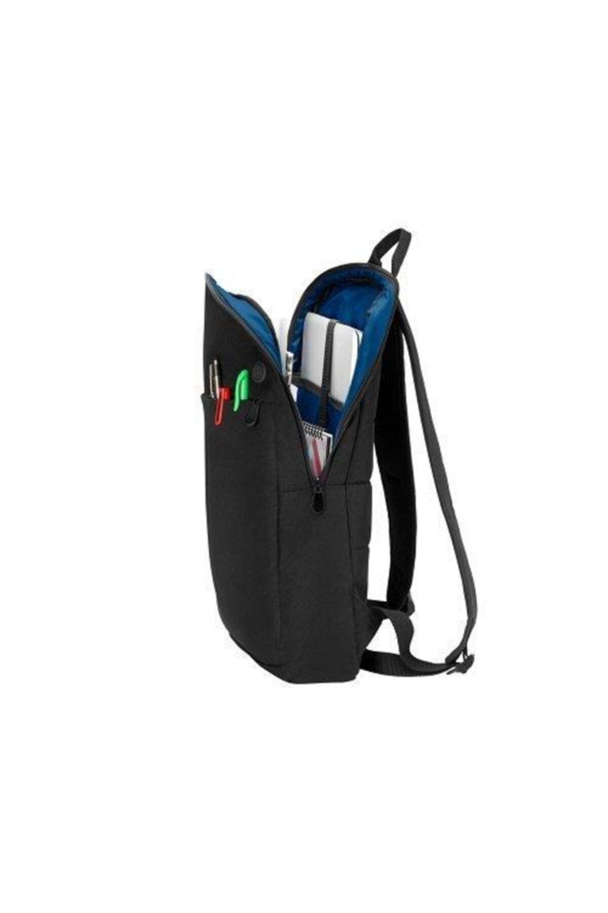 """HP Prelude 2mw63aa 15.6"""" Notebook Sırt Çantası 2"""
