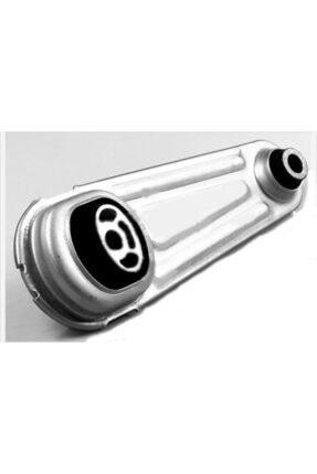 Renault Motor Takozu Clıo Iıı Kangoo Iv Modus / Logan 09> Sandero 09
