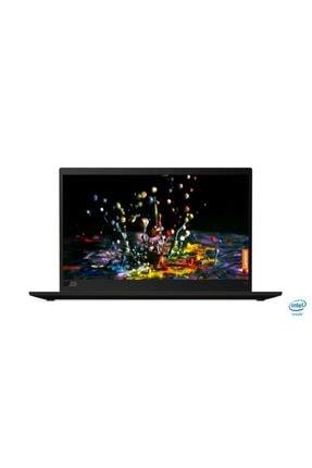 "LENOVO Thinkpad X1 Carbon Intel I7 8550u 8gb 256ssd 14"" Windows 10 Pro"