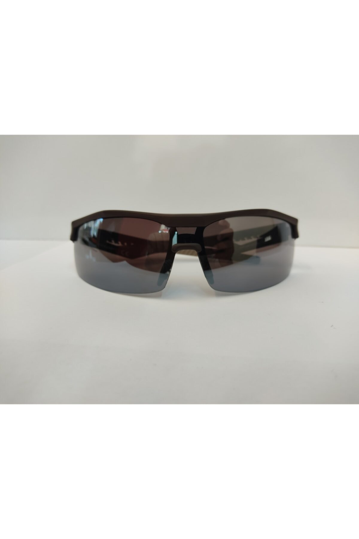 DUNLOP 3357 C4 Güneş Gözlüğü 1