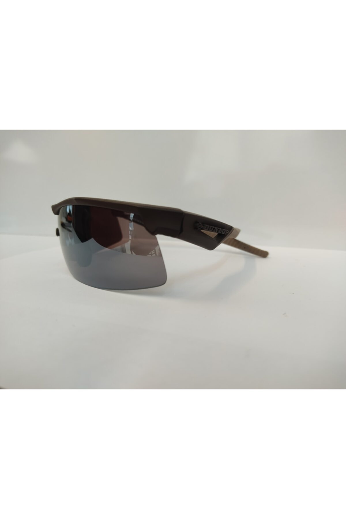 DUNLOP 3357 C4 Güneş Gözlüğü 2